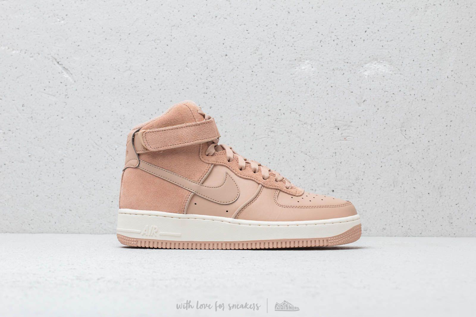 air force 1 hi