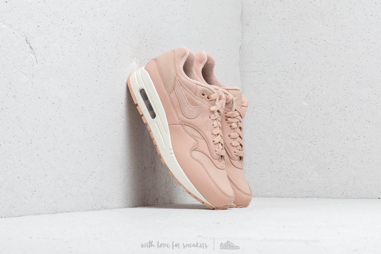 Nike Wm's Air Max 1 Premium