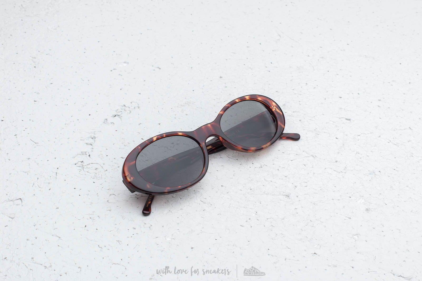 Komono Alina Sunglasses