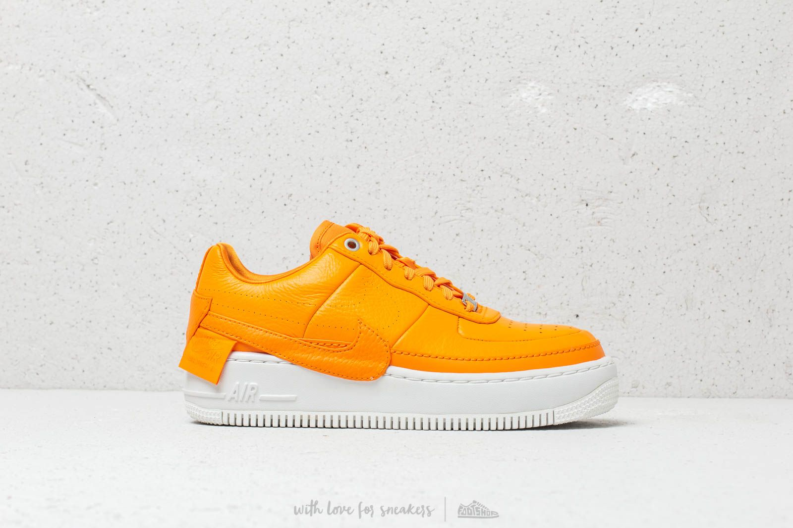 size 40 f582f fb090 nike air force 1 jester xx donna
