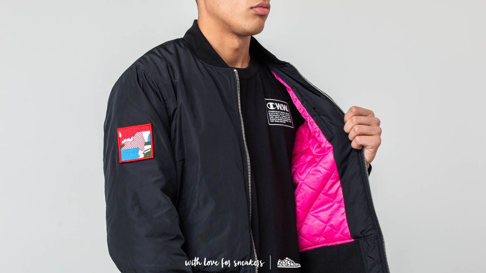 f2332fded9338 champion-x-wood-wood-danny-bomber-jacket-black.jpg