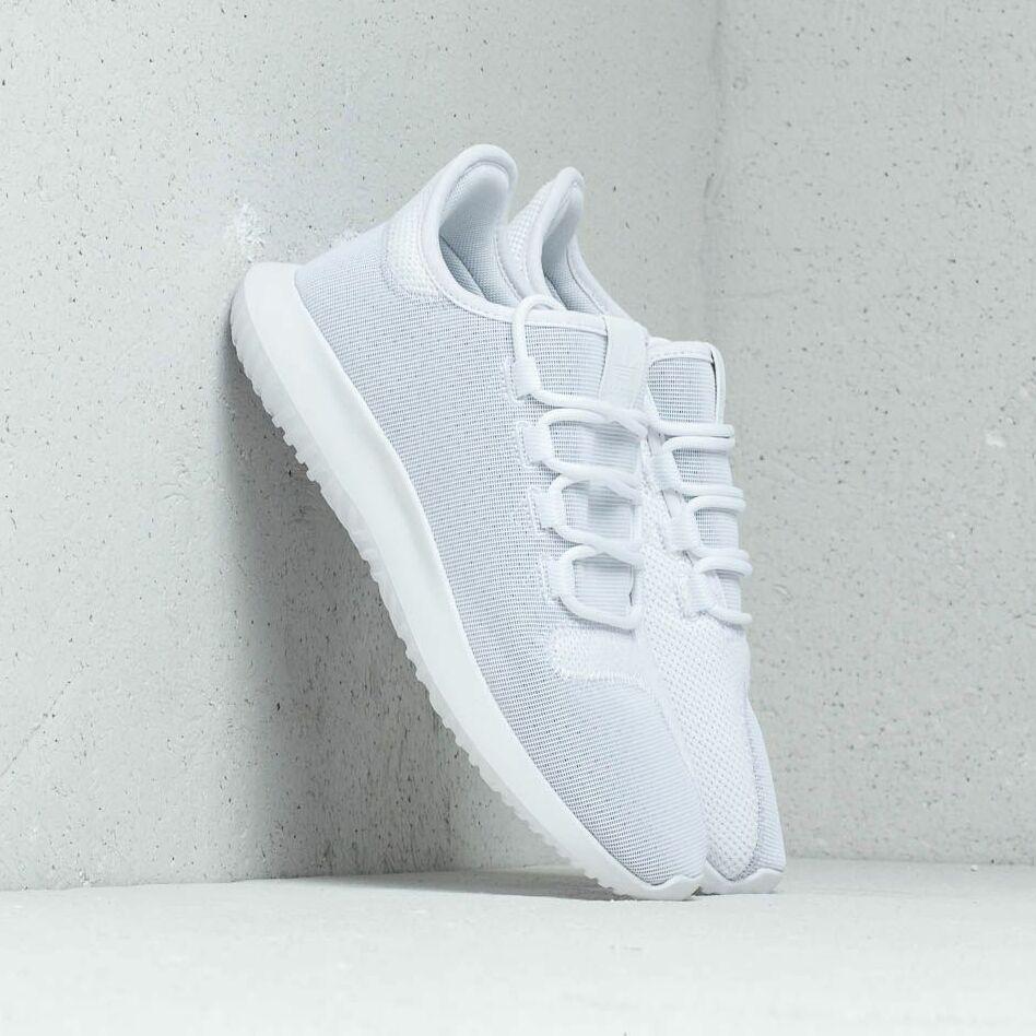 adidas Tubular Shadow J Footwear White/ Footwear White/ Footwear White EUR 36.7