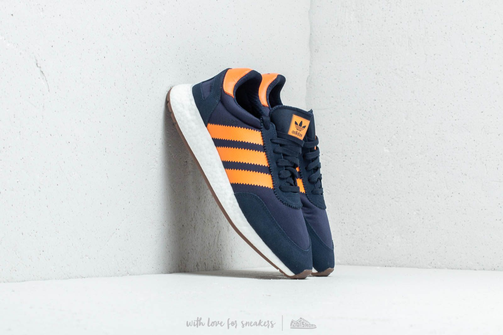 adidas I-5923 Collegiate Navy   Gum5   Grey Five at a great price 128 cbfd3994e