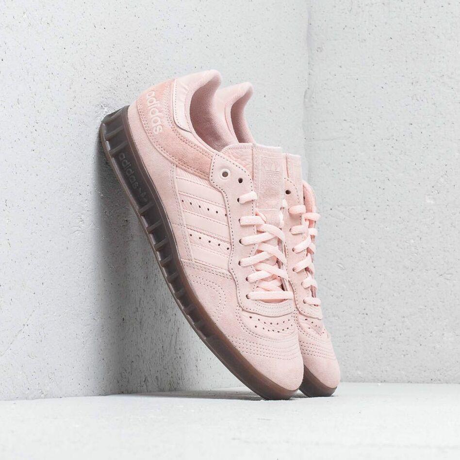 adidas Handball Top Ice Pink/ Ice Pink/ Gum5