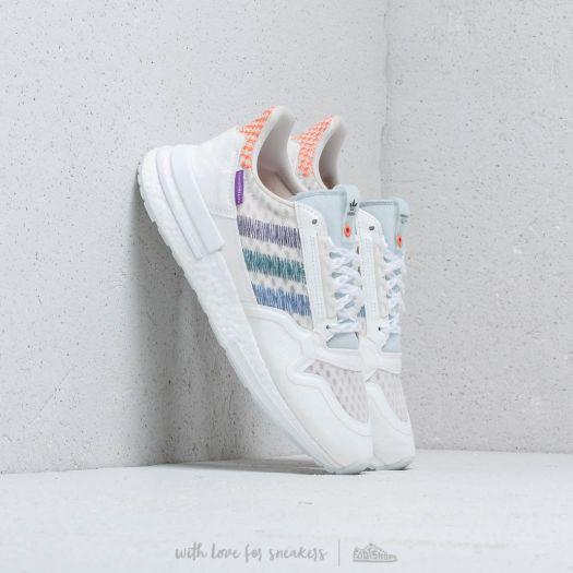 adidas ZX 500 RM Commonwealth Orctin/ Orctin/ Orctin | Footshop