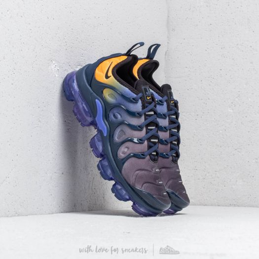 Women's shoes Nike Air Vapormax Plus