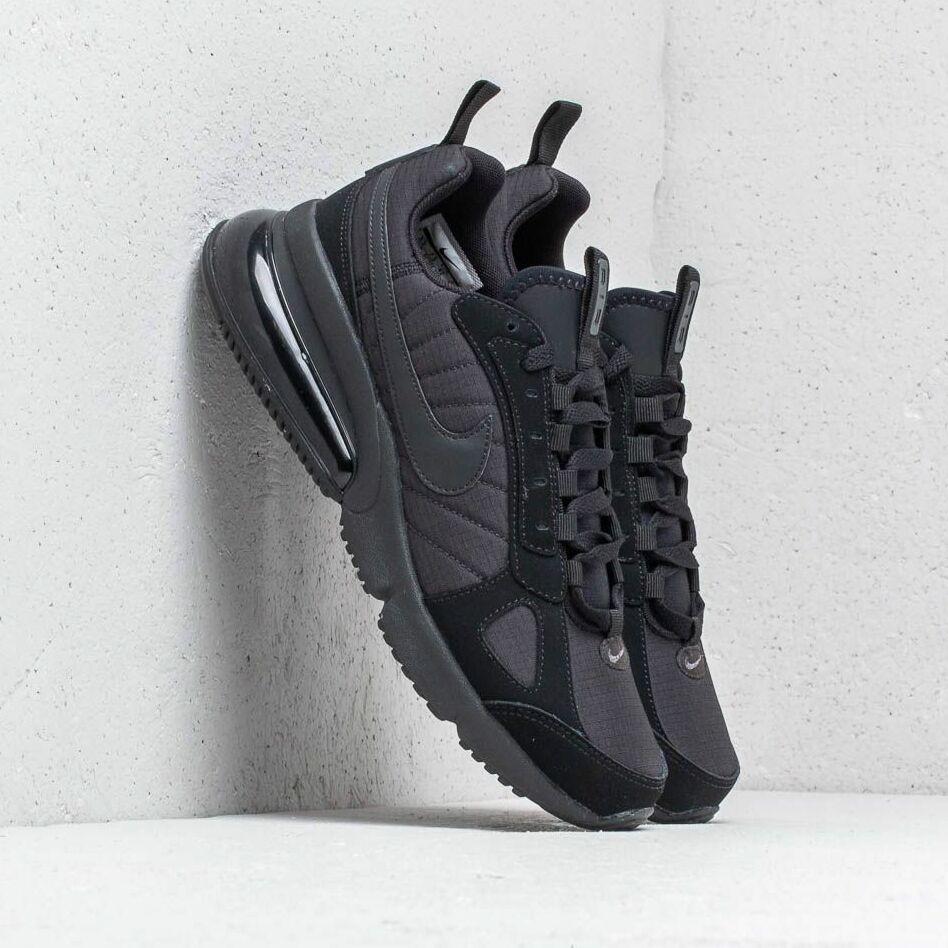 Nike Air Max 270 Futura Black/ Antracite/ Black EUR 42