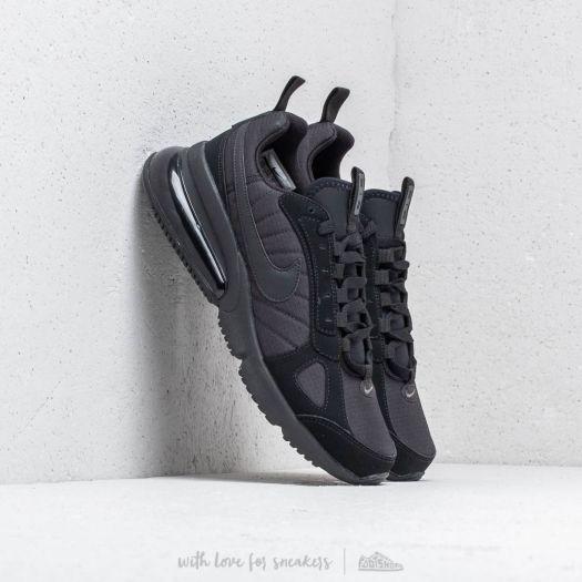 Details zu Nike Air Max 270 Futura Schuhe