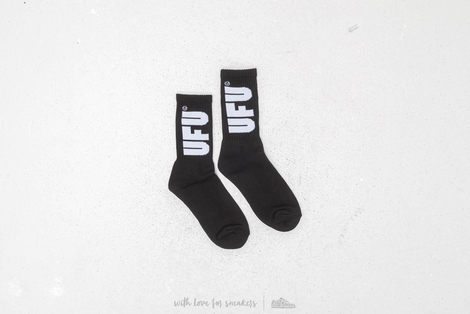 Used Future Socks