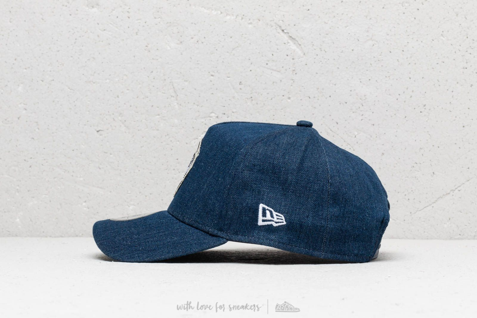 d15c5739 ebay new era navy snapback 02997 b9357