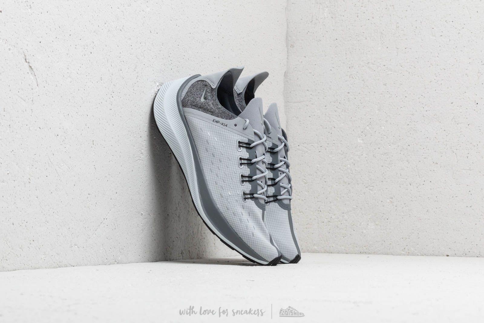 Nike EXP-X 14 SE