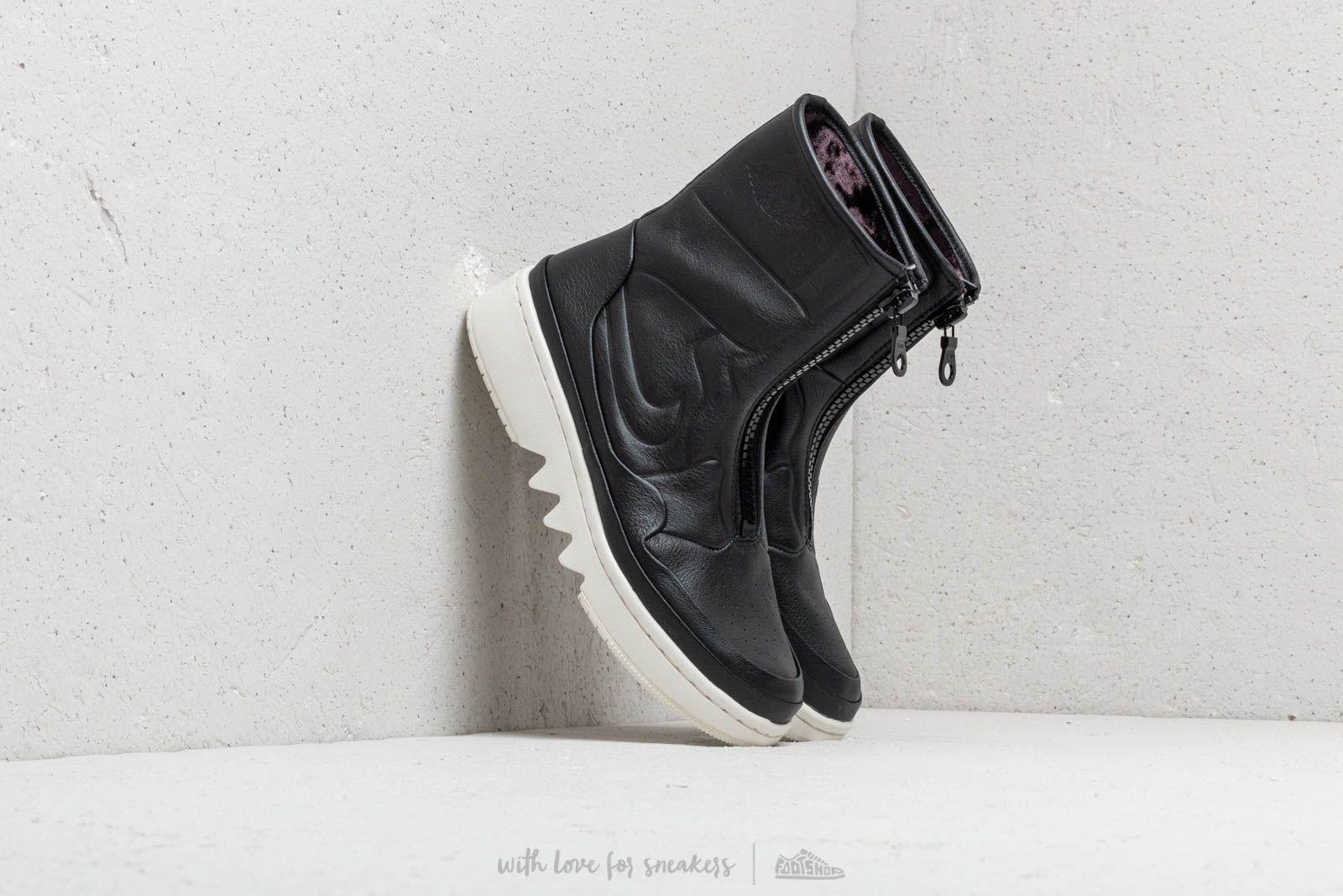 Air Jordan 1 Jester XX Wmn's