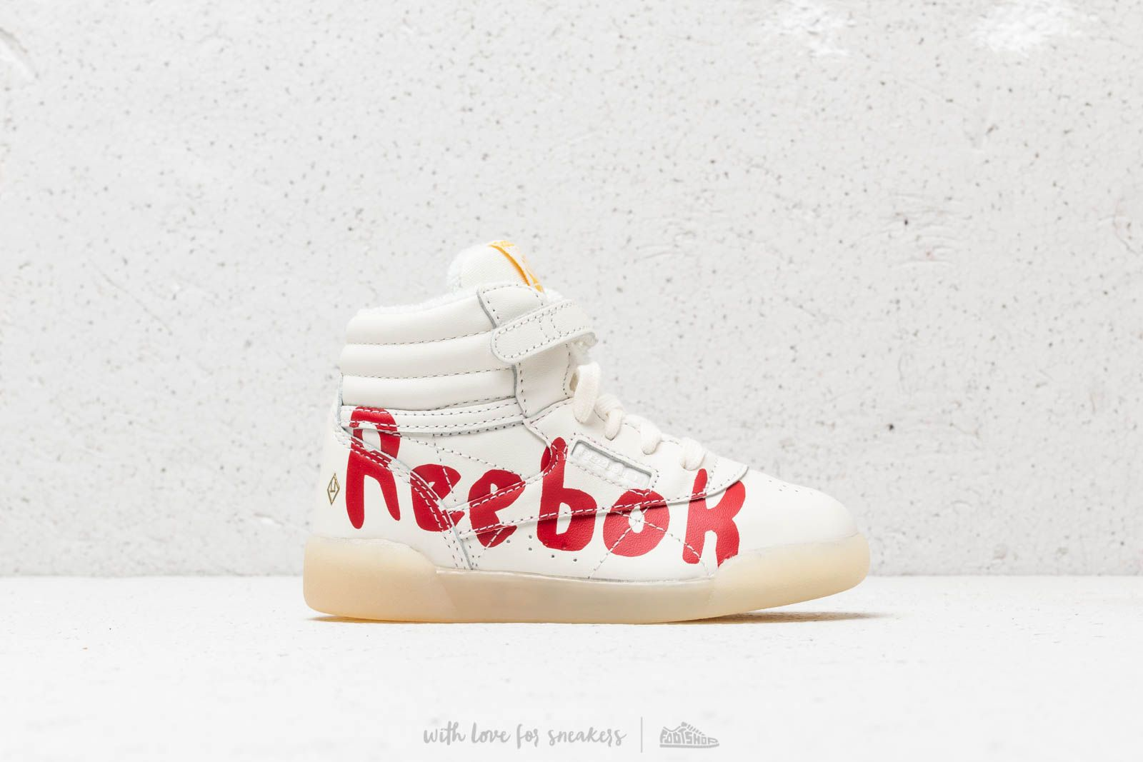 fdfb425f863 Reebok F S Hi Tao Graphic Pristine  Molten Lave  Freesla  Washed Yellow
