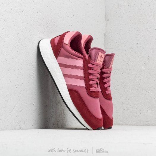 Women's shoes adidas I-5923 W Trace