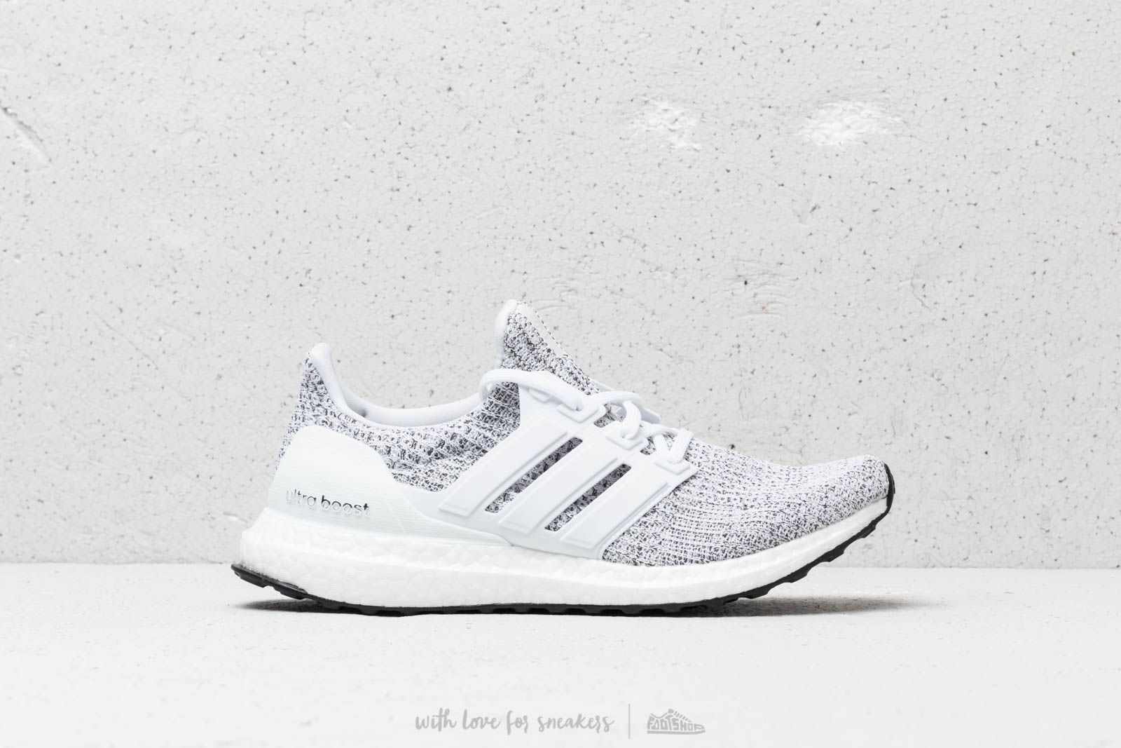 c8d4df46c85519 adidas UltraBOOST W Ftw White  Ftw White  Non-Dyed at a great price