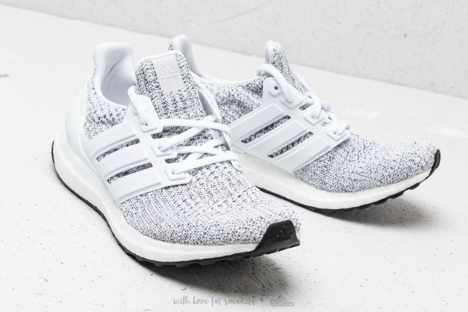 895838c0 ... spain adidas ultraboost w ftw white ftw white non dyed at a great price  5d88d 650e6