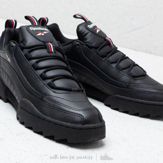 Men's shoes Reebok Rivyx Ripple Black