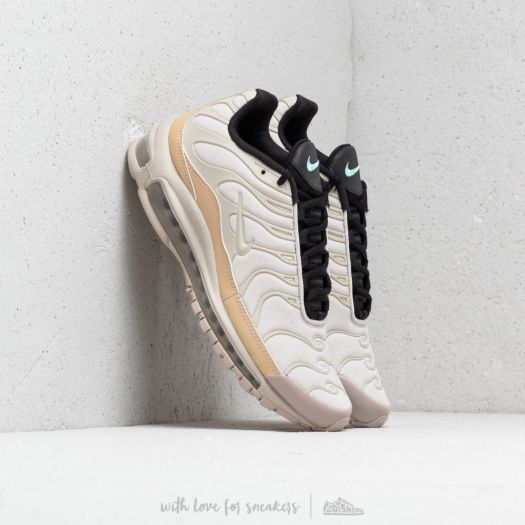air max 97 plus beige