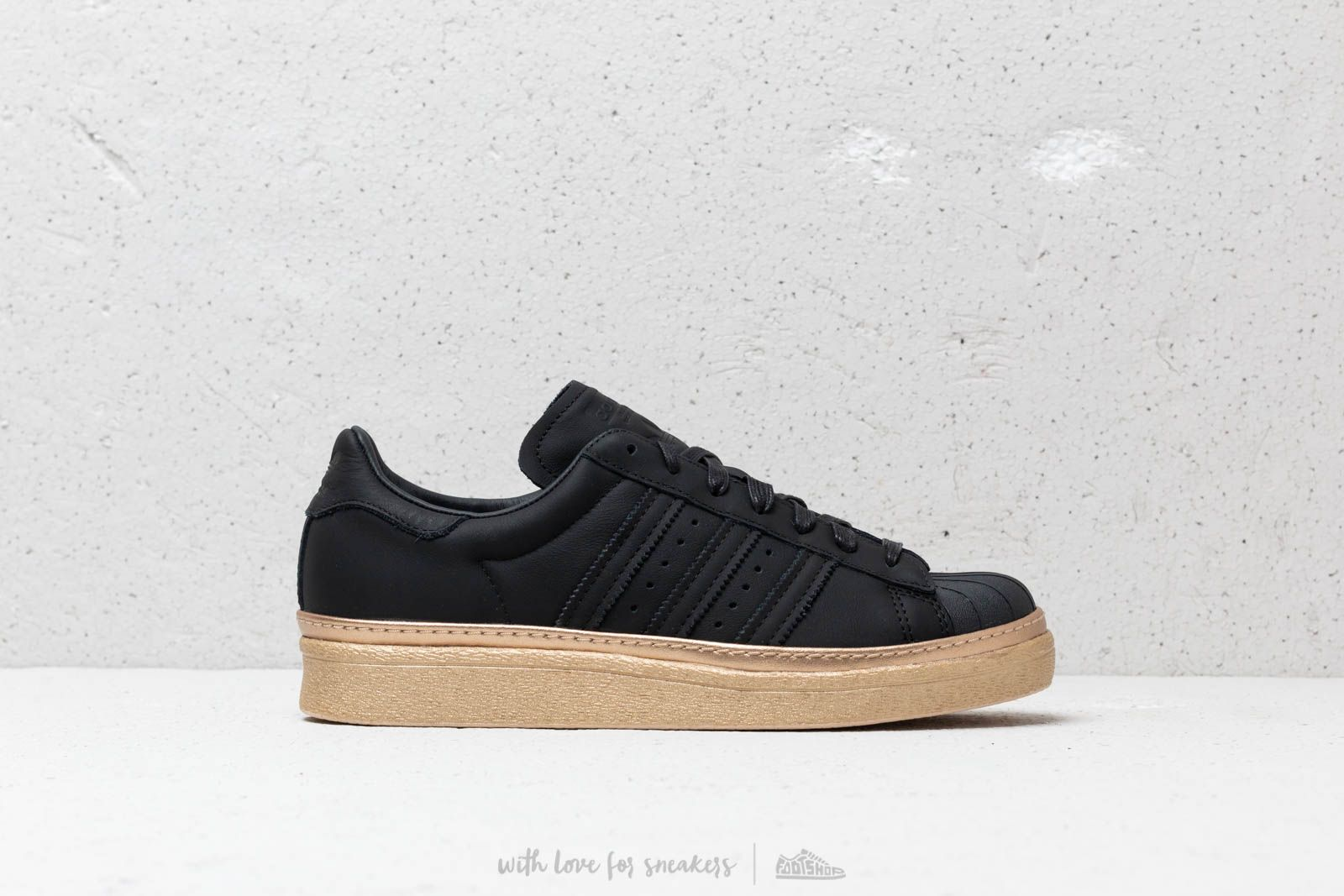 adidas superstar new