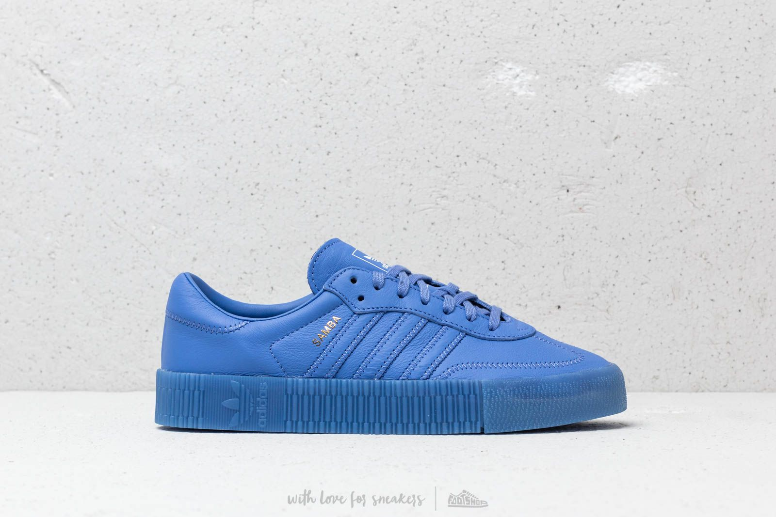 LilacFootshop Sambarose Sambarose W Real Adidas Sambarose LilacFootshop Adidas Adidas Real W GqSVzpUM