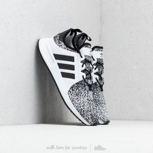 Men's shoes adidas X_PLR Footwear White