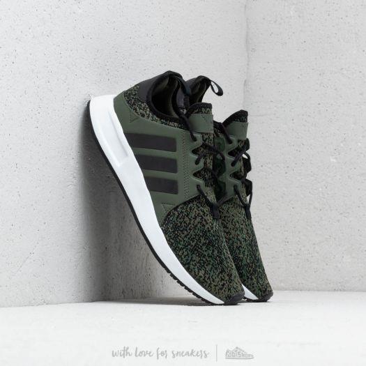 adidas X_PLR Base Green Core Black Ftwr White Footshop    adidas X_PLR Base Green Core Black Ftwr White   title=  6c513765fc94e9e7077907733e8961cc          Footshop