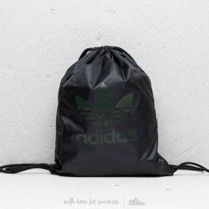 adidas Trefoil Gymsack. 13 € · Nike Brasilia Gymsack Blue ab59a28aad