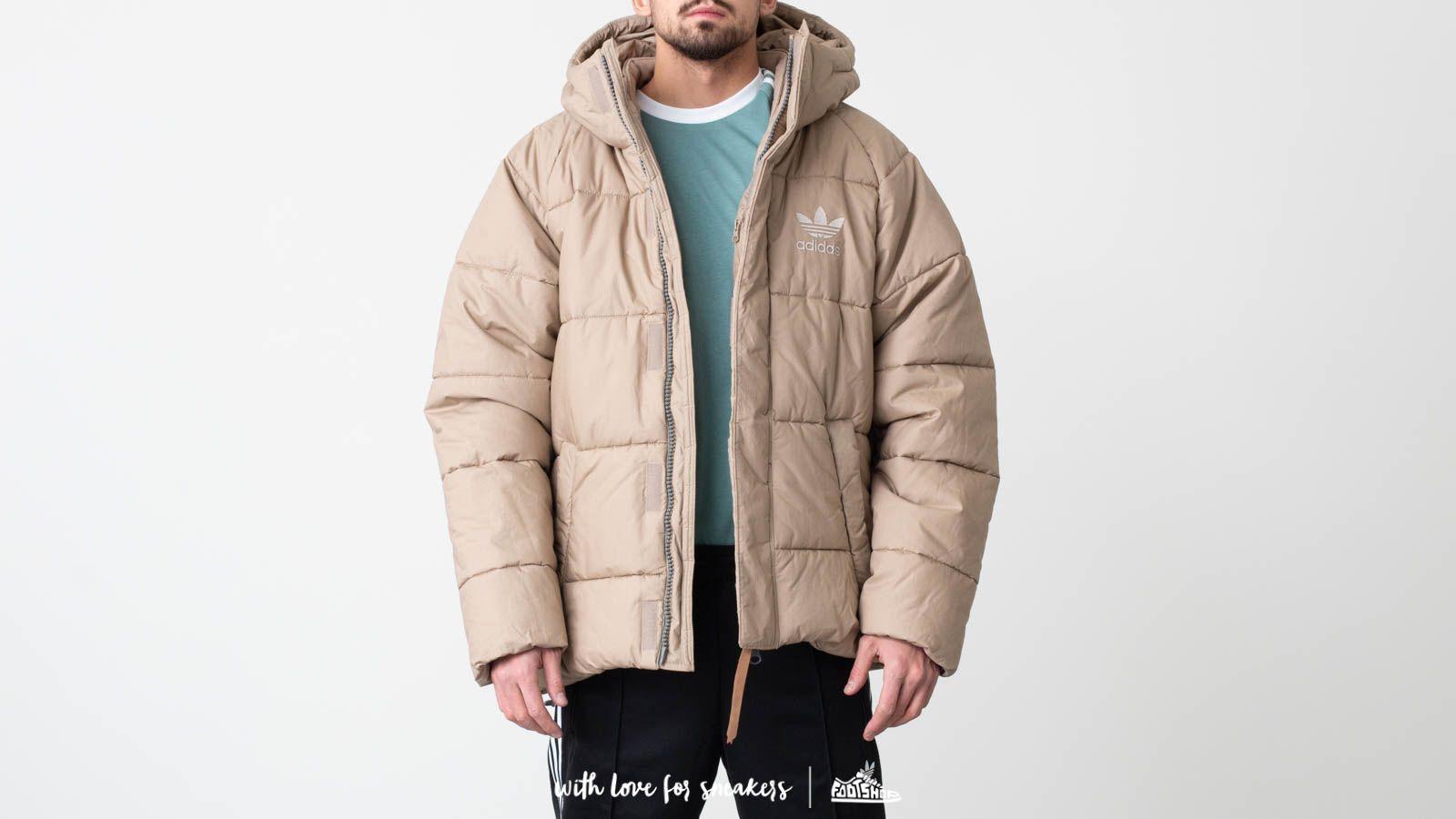 adidas SST Best Jacket