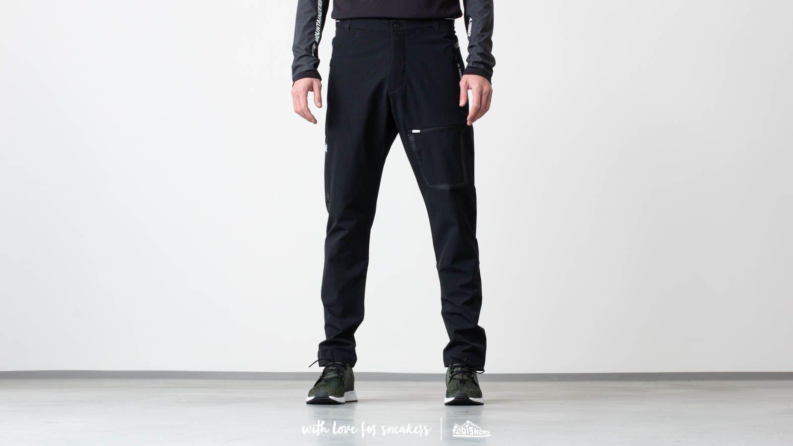adidas Terrex x White Mountaineering Pants