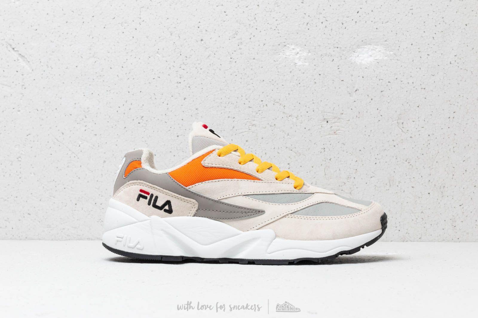 FILA V94M Low
