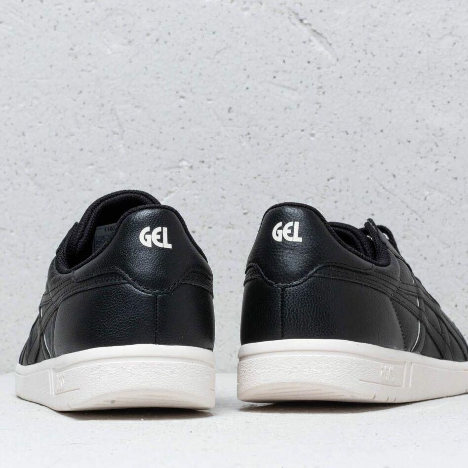 Asics GEL-Vickka TRS Black/ Black
