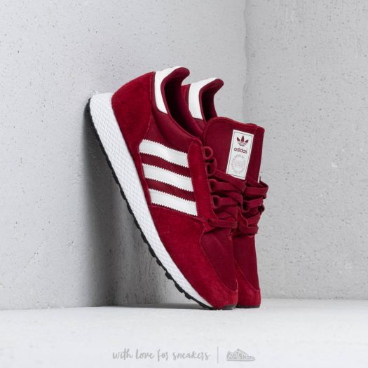 Men's shoes adidas Forest Grove
