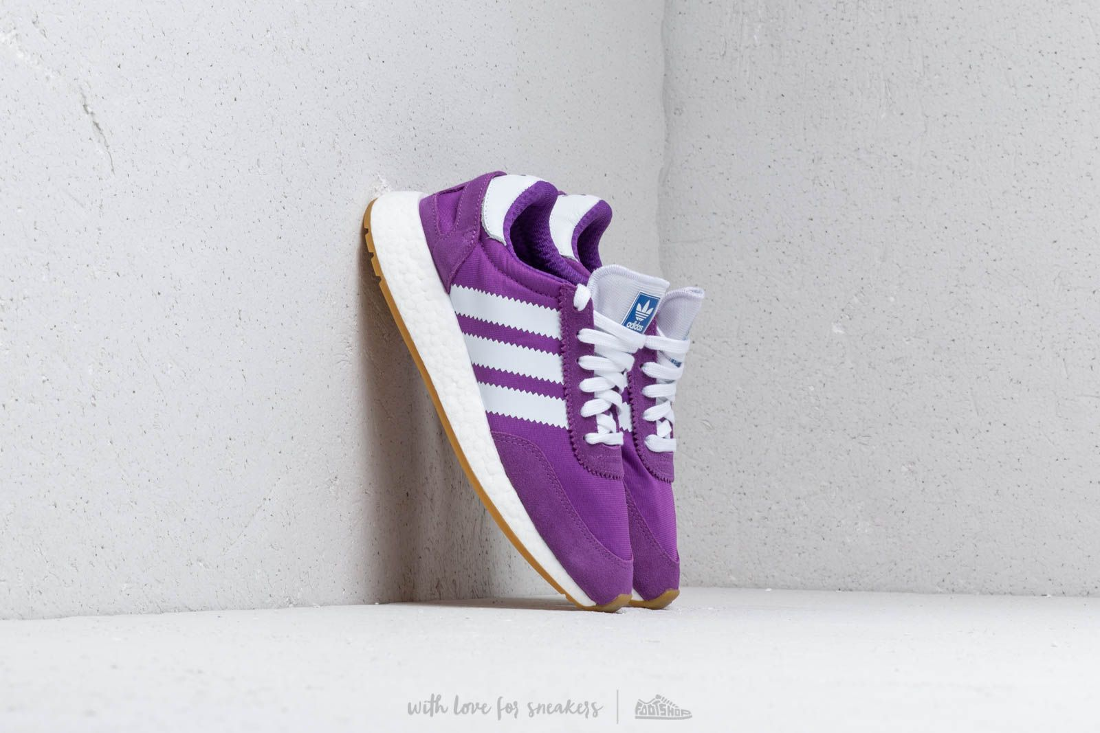 efaca01ef673d7 adidas I-5923 W Active Purple  Cloud White  Gum at a great price