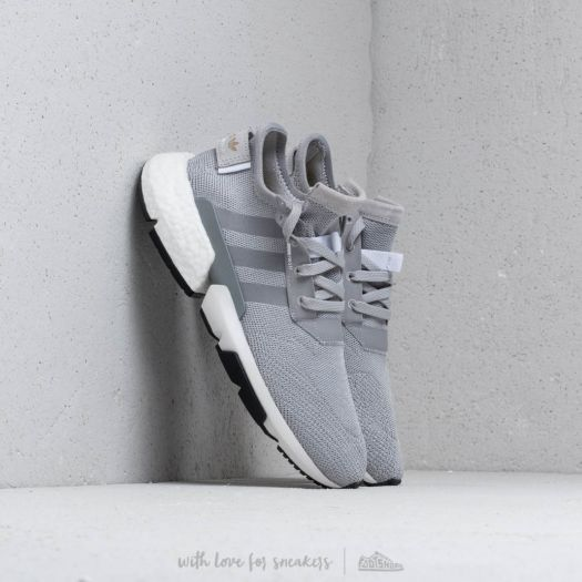 adidas Originals POD S3.1 | Mens Sneakers | | The Courier Mail