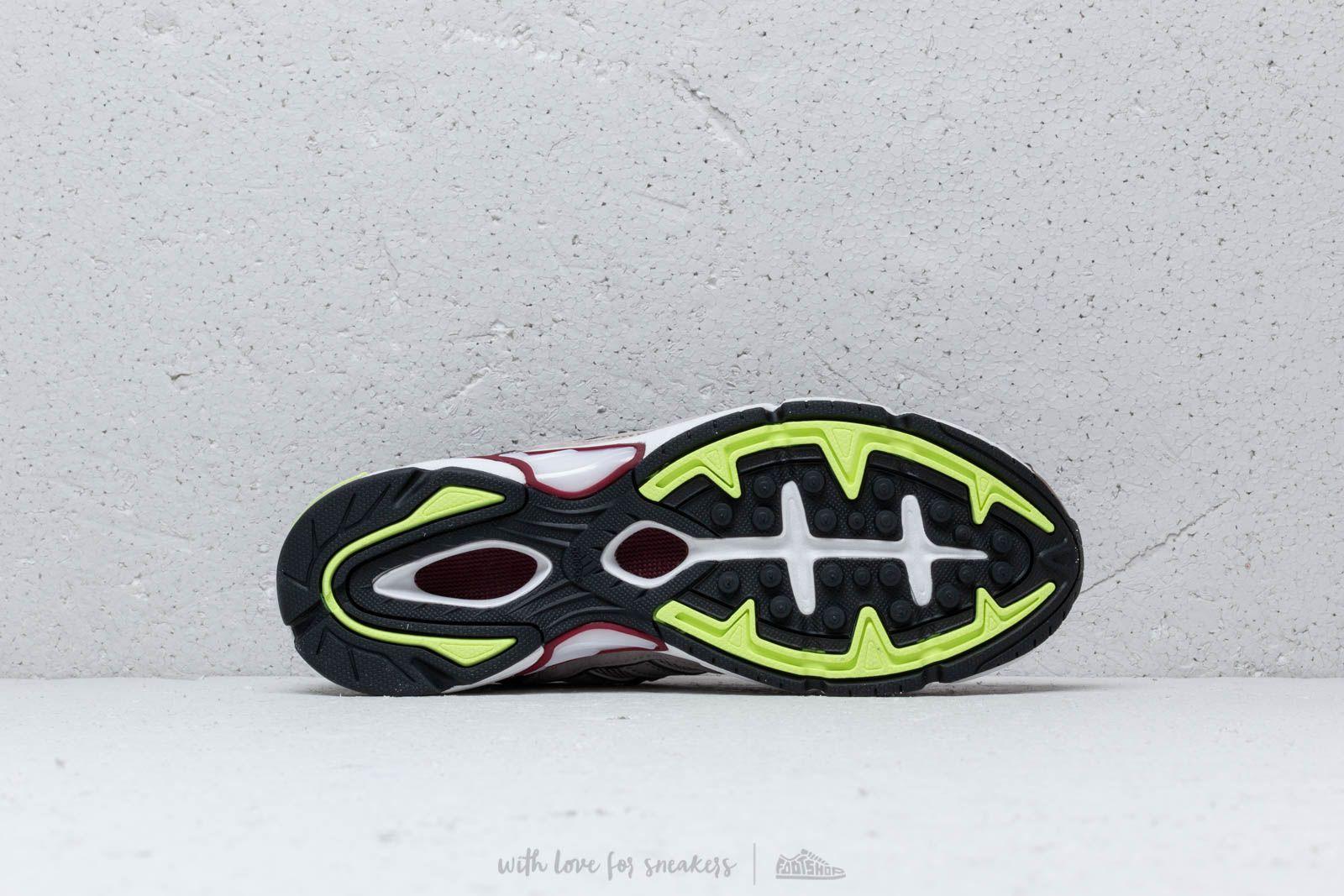 adidas Temper Run Light Brown Grey Six Core Black | Footshop