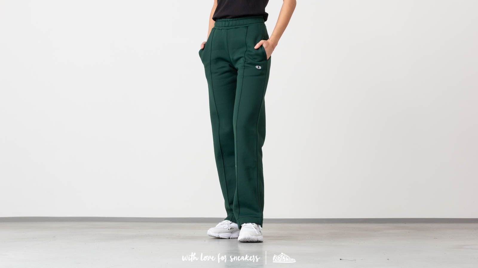 Champion x WOOD WOOD Beth Track Pants