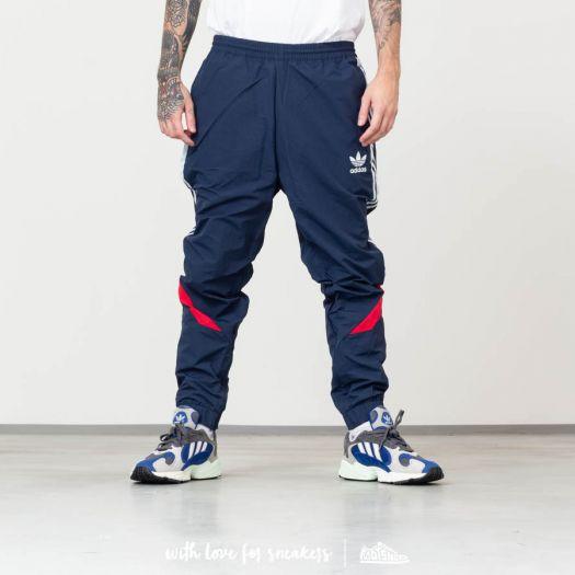 Sportive Navy Adidas Footshop Pants Track tdq1qrxw7