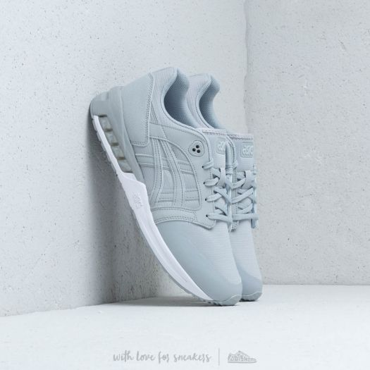 Sneaker Asics Tiger Asics GEL-Saga Sou Mid Grey/ Mid Grey