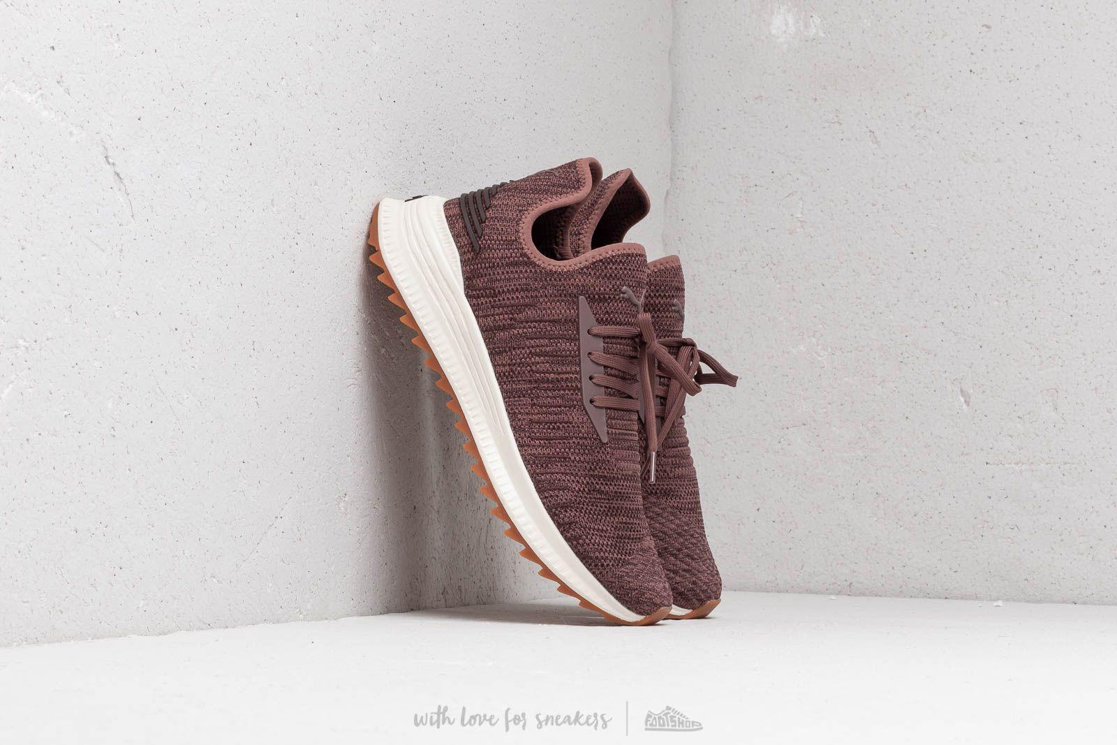 Men's shoes Puma AVID RPLNT Peppercorn