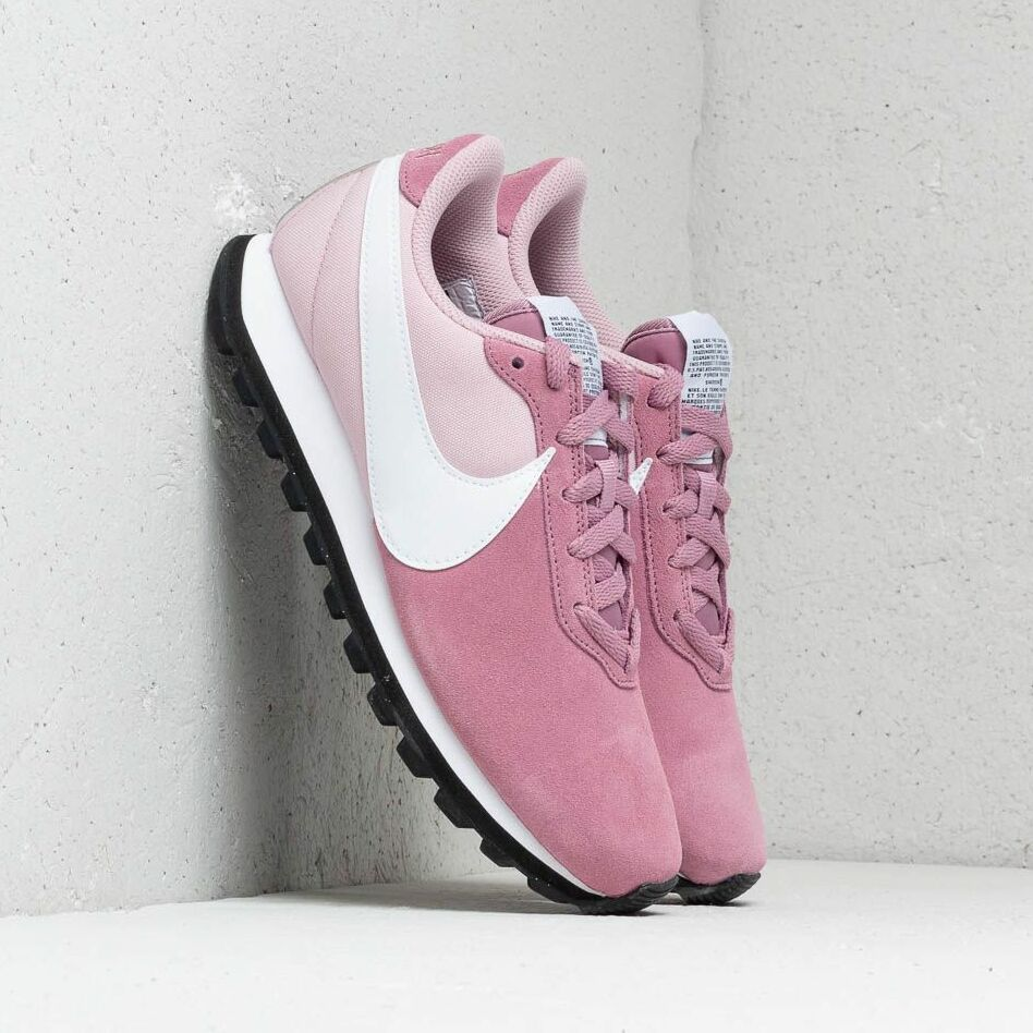 Nike W Pre-Love O.X. Plum Dust/ White-Plum Chalk-Black EUR 38.5