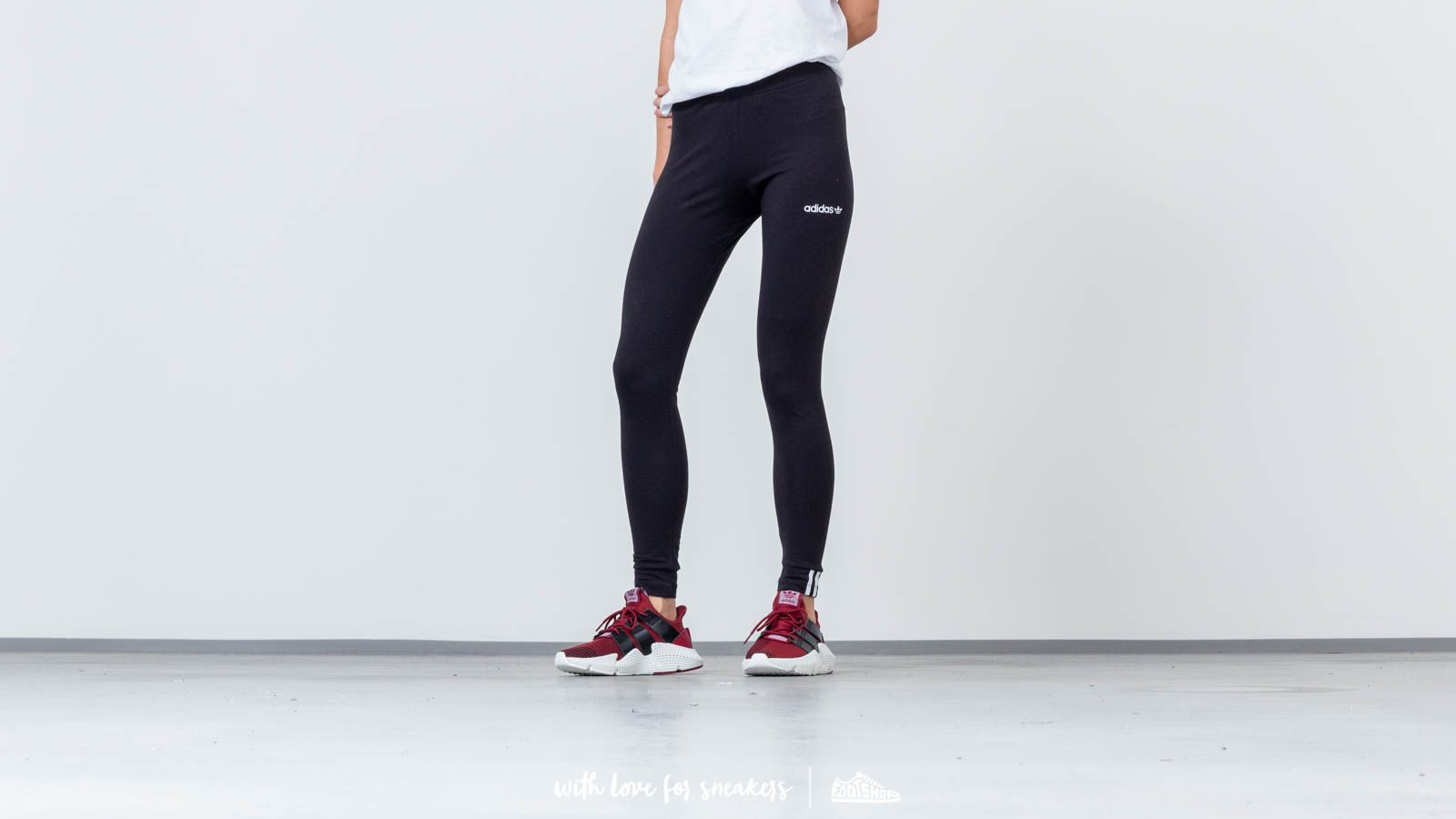 adidas Coeeze Legging