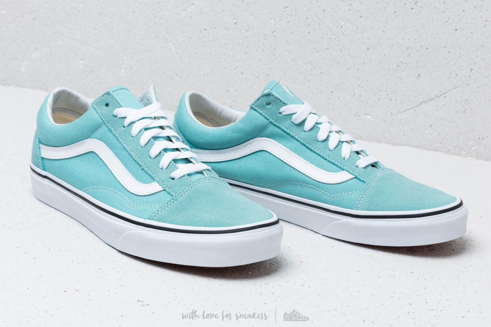 the latest b848e 4b3ea vans-old-skool-aqua-haze-true-white.jpg