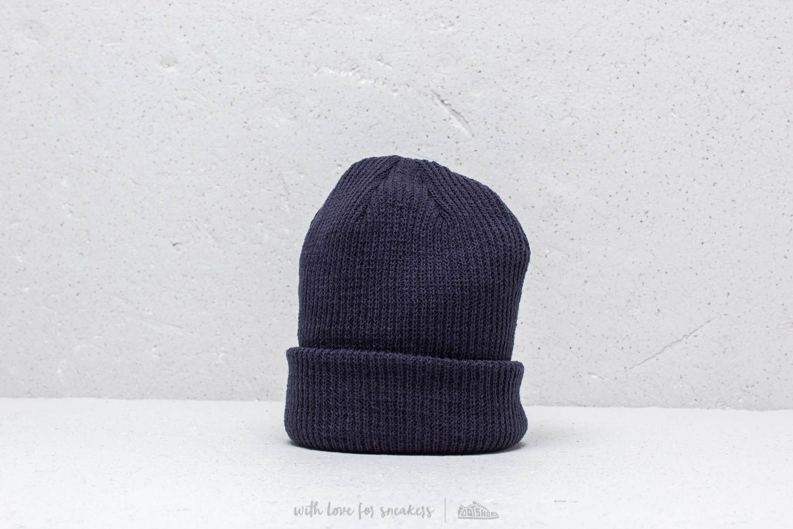 Nike SB Fisherman Knit Hat Obsidian  Storm Pink at a great price 12 € buy 256bc2acbf9e