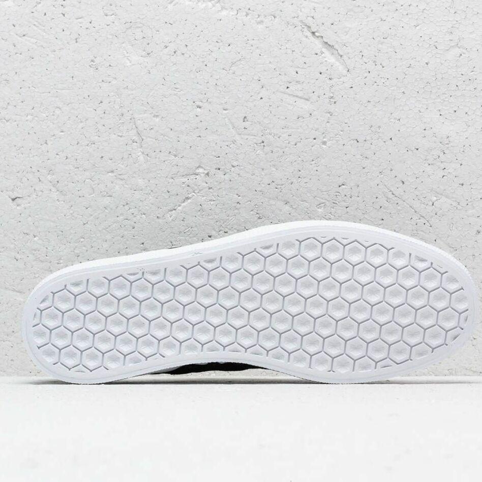 adidas 3Mc Core Black/ Clemin/ Ftw White