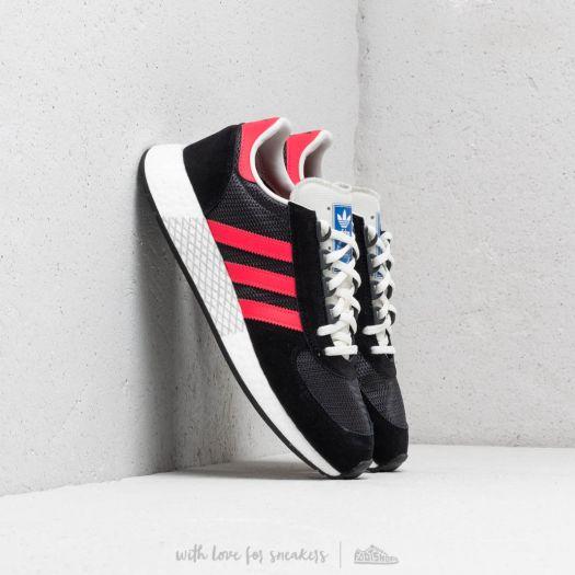 Men's shoes adidas Marathon Tech Carbon