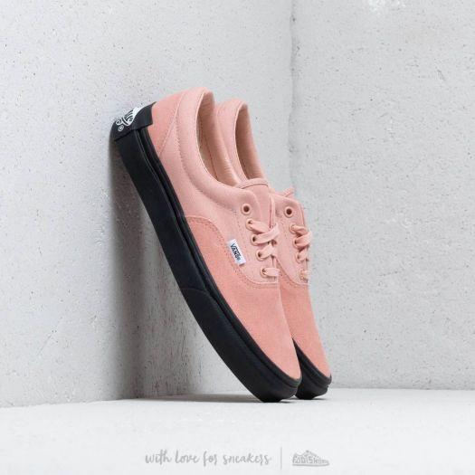 Men's shoes Vans x Purlicue Era \