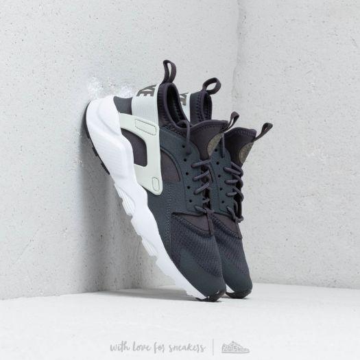 8462e0c3303 Nike Air Huarache Run Ultra Gs