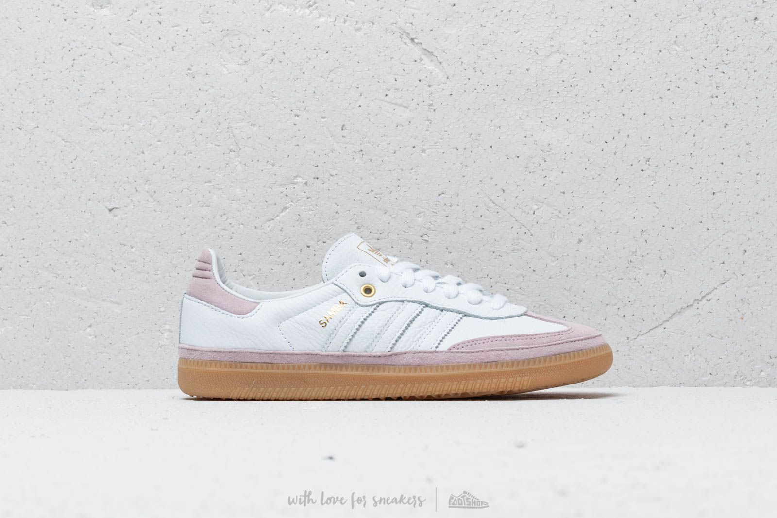 457df56186d adidas Samba OG W Relay Ftw White  Ftw White  Sofvis at a great price