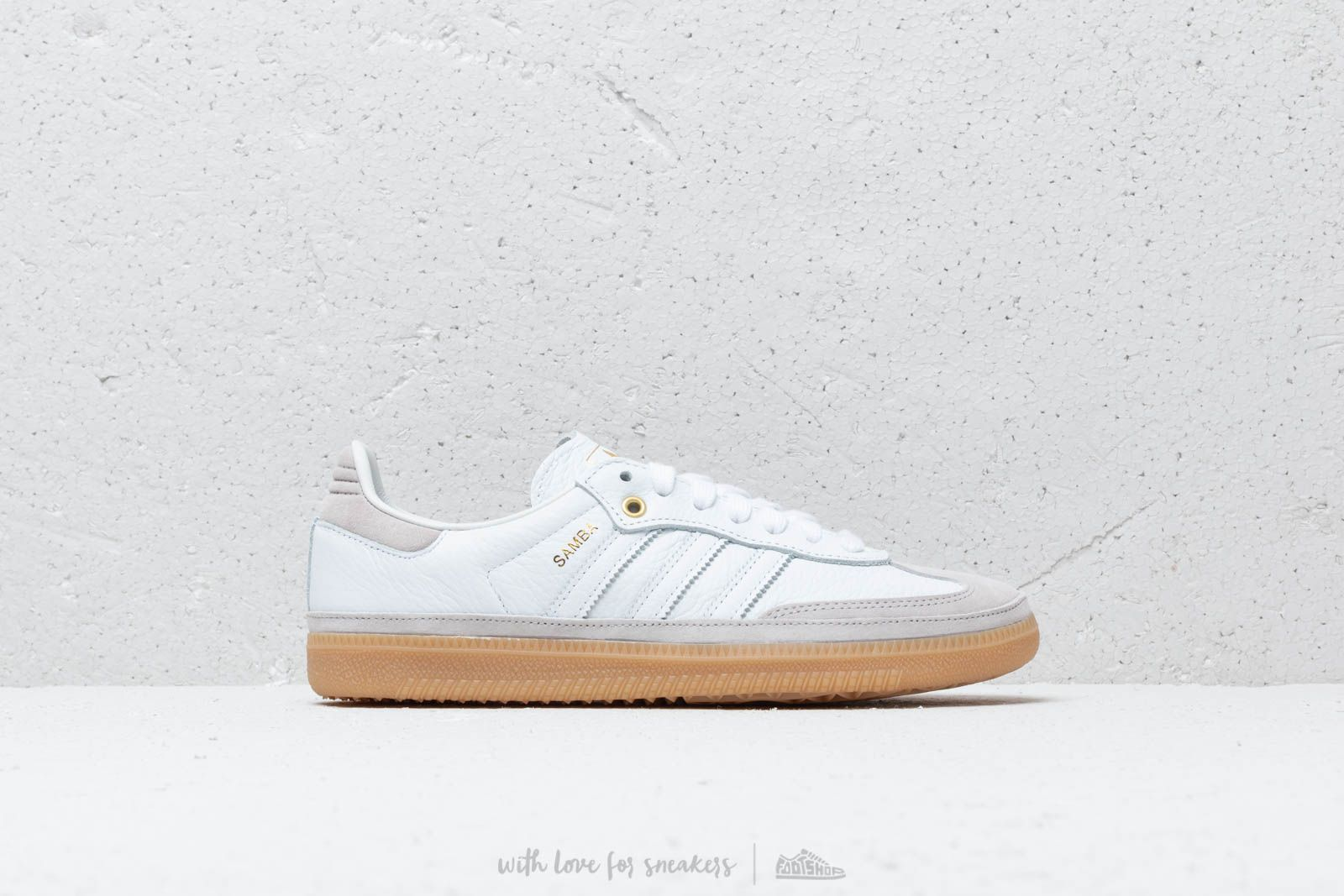ec393390d9e adidas Samba Og W Relay Ftw White  Ftw White  Gretwo at a great price