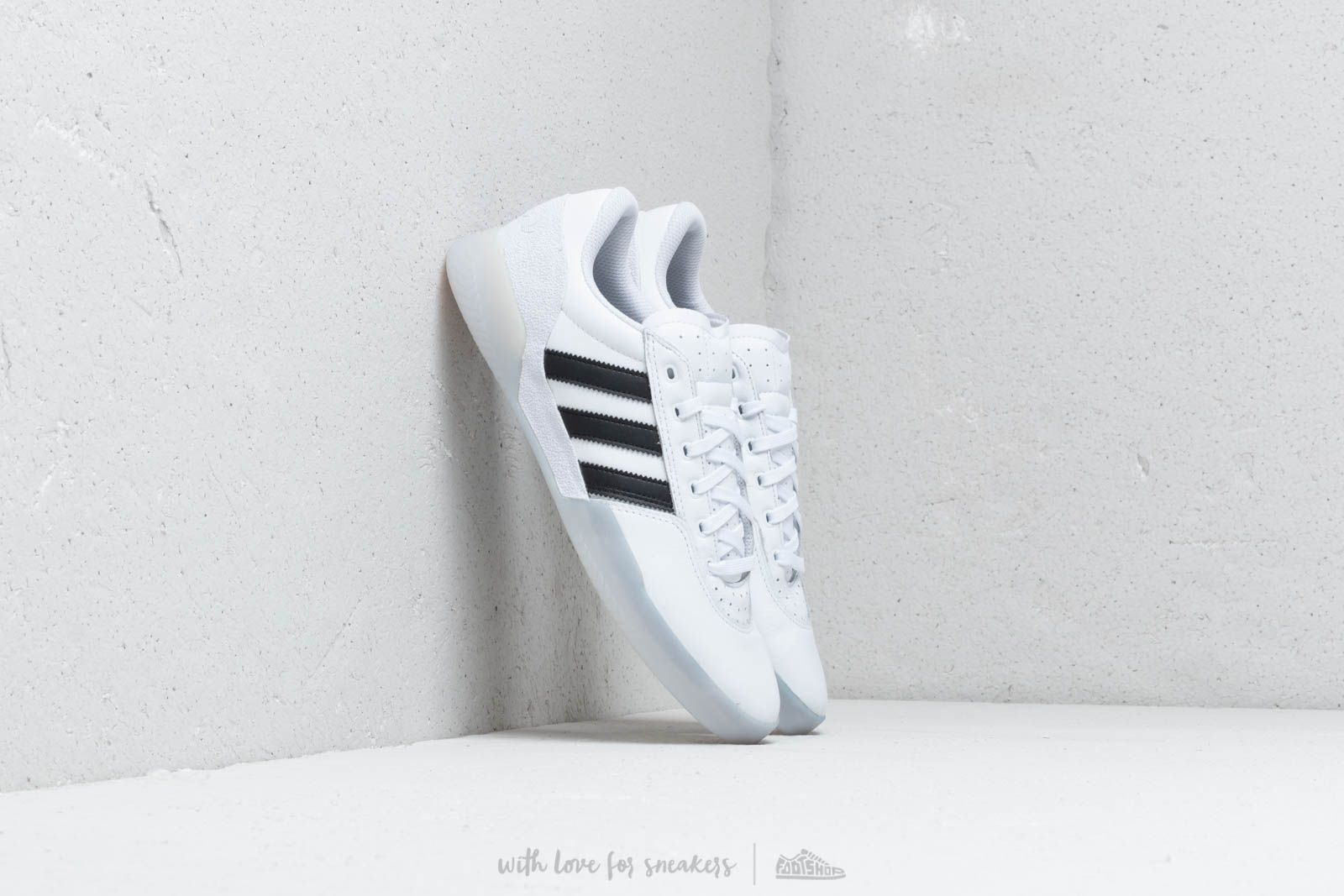 adidas City Cup